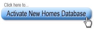 Activate New Homes Database