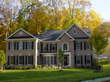 Homes in Fairfax County Virginia for Sale