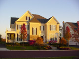 New Homes in Loudoun County VA