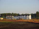 New Homes Manassas VA